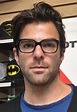 Zachary Quinto - Wikiwand