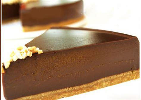 astuce cuisine rapide gâteau mousse au chocolat rapide avec thermomix recette thermomix
