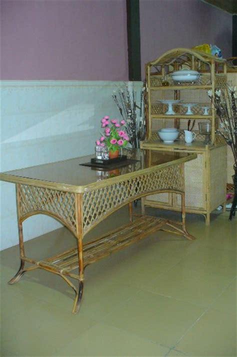 shopping  cane wicker  rattan furniture  phnom