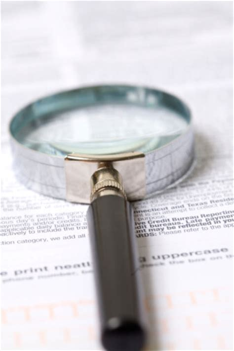 Criminal Background Check Companies Access Criminal Records Background Checks Traffic