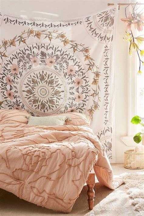 como decorar paredes  telas como entelar paredes
