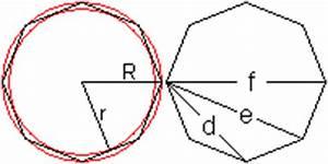 Rechtwinkliges Dreieck Berechnen Nur Eine Seite Gegeben : regelm iges achteck ~ Themetempest.com Abrechnung