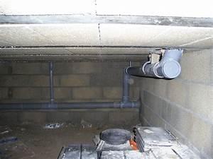Evacuation Eaux Usees Maison Individuelle : eaux us es 1 ~ Dailycaller-alerts.com Idées de Décoration