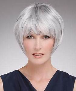 Frisuren Graue Haare 2016 Modische Frisuren Graue Haare Mit Brillen