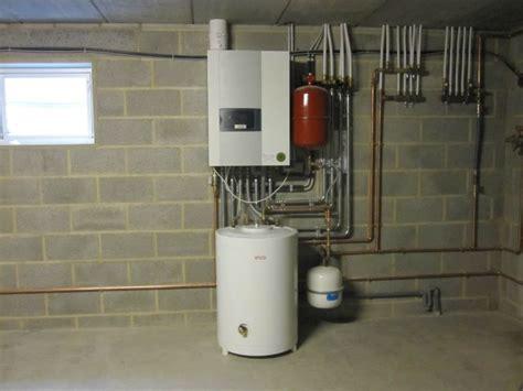 installation au gaz chaudi 232 re 224 condensation prix installation chaudiere gaz