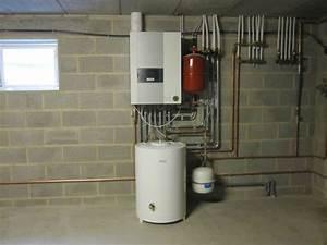 Chaudiere Condensation Gaz : chaudiere condensation prix chaudiere frisquet ~ Melissatoandfro.com Idées de Décoration