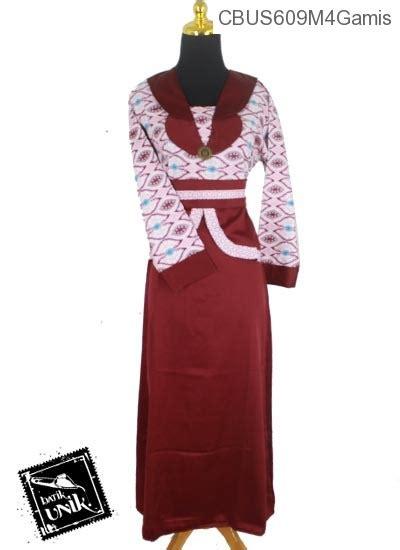 Gamis Kumis sarimbit gamis motif kumis tumpuk tumpal gamis batik