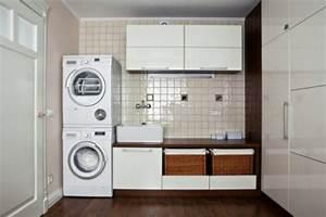 Unterlage Waschmaschine Ikea : decorablog revista de decoraci n ~ Eleganceandgraceweddings.com Haus und Dekorationen