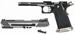 Hx10  177  4 5mm Operator U0026 39 S Guide