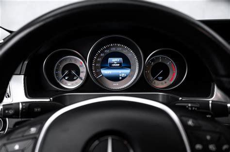 Mercedes-Benz Třídy E E200 CDI | AR CARS, s.r.o.