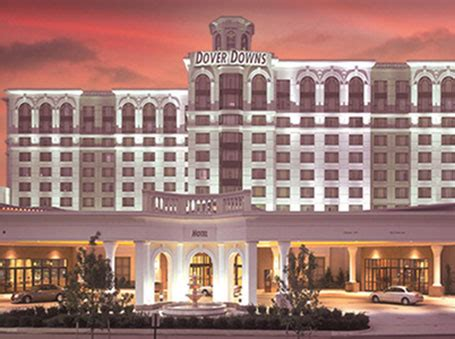dover downs casino packages images