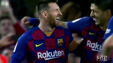 goals assists  lionel messi