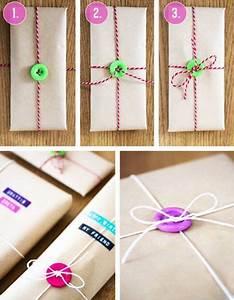 Geschenk In Folie Verpacken : geschenkverpackung basteln und geschenke kreativ verpacken diy und selbermachen pinterest ~ Orissabook.com Haus und Dekorationen