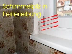 Schimmel Auf Holz Mit Essig Entfernen : fantastisch schimmel auf tapete entfernen fensterleibung ~ Articles-book.com Haus und Dekorationen