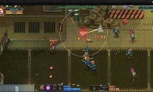 12 best images about Top Down Shooter Pete on Pinterest ...