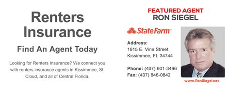 State Farm Renters Insurance Florida  Why Is State Farm. Best Bank For Small Business Loan. University Of Arizona Phonebook. Chelsea Clinton Apartment Locksmith Smyrna Ga. Medicare Guidelines For Snf I R S Trust Fund. Dish Tv Packages Channels Two Twin Beds Equal. How Do I Setup A Website Postfix Log Analyzer. Enterprise Knowledge Management System. Get Life Insurance Quotes Free Cloud Hosting
