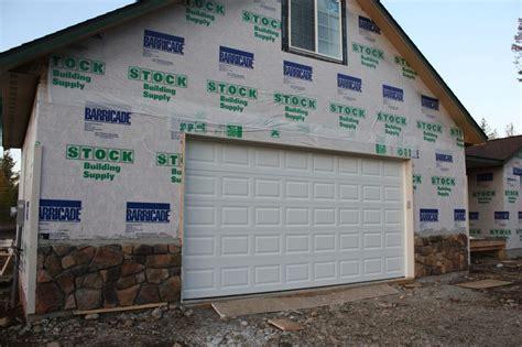 garage door repair grants pass oregon living on the edge the new place