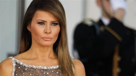 ABC: бывшая жена Дональда Трампа в шутку назвала себя первой леди - Международная панорама - ТАСС