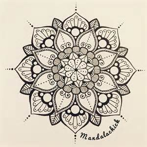 makeup school bay area mandala drawing tattoo draw on instagram