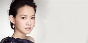 Bowie Tsang - A Baw | JpopAsia