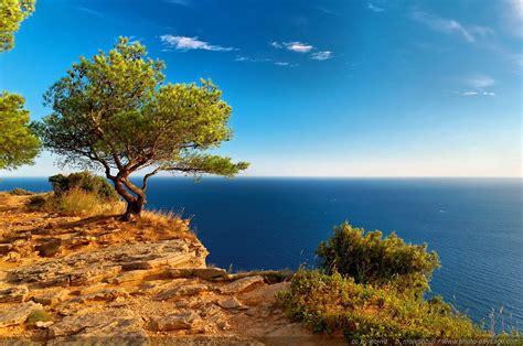 fond d écran magnifique fond ecran paysage magnifique les plus belles fonds d cran
