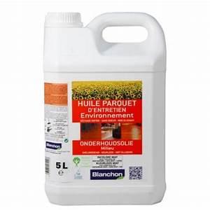 huile parquet d39entretien environnement ultra mat With entretien d un parquet huilé