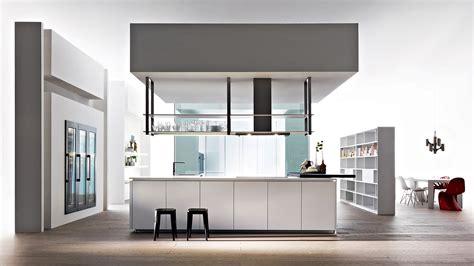 hauteur placard haut cuisine suspension meuble haut cuisine obasinc com