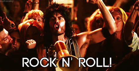 russell brand rock of ages rock of ages gifs wifflegif