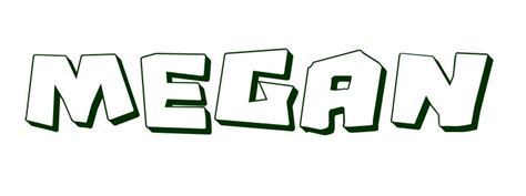 megan  gallery
