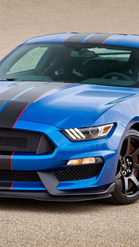 wallpaper mustang shelby gt hardsedan muscle car