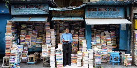 librerie torino libri usati dov 232 il pi 249 grande mercato di libri usati al mondo il post