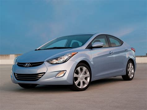 Hyundai Elantra Price 2013 by 2013 Hyundai Elantra Price Photos Reviews Features