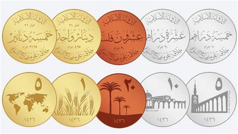 Physically, this currency does not exist, there are only special electronic registers in which it is accounted, how many users have bitcoins and who and where transfers them. Bitcoin: Islamic State′s online currency venture | News | DW | 20.09.2015