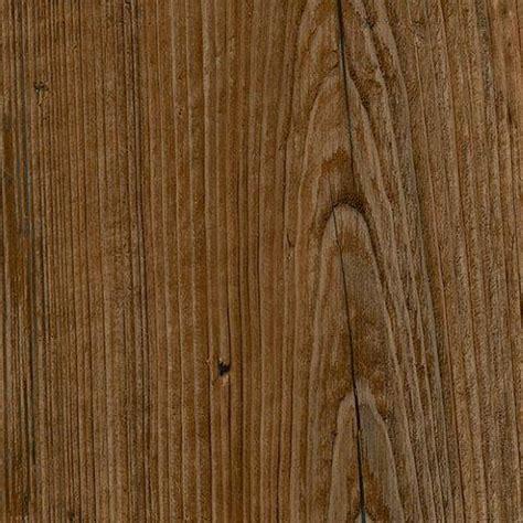 Moduleo Luxury Vinyl Plank Flooring by Moduleo Flooring Beautiful Moduleo Pvc Wood Flooring