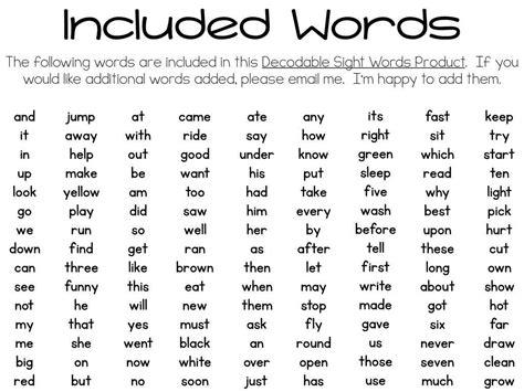 blending words for preschoolers blending cards what i learned 913