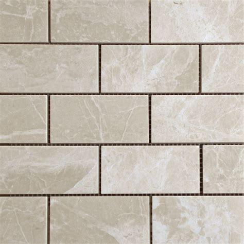 crema marfil mosaic tile crema marfil marble mosaic tile qdisurfaces