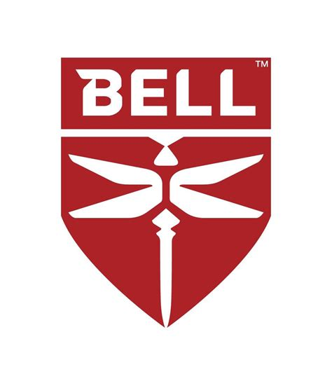 Bell Helicopter adopts new brand and logo | News ...