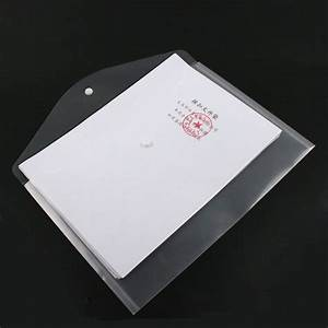 stationery a4 uk envelope sizes plastic envelopes buy With clear plastic envelopes letter size