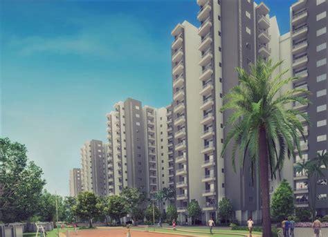 Purva 270 in C V Raman Nagar, Bangalore | Reviews | Group ...