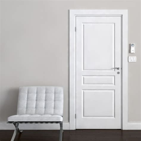 panel denmark deep moulded interior doors doors direct