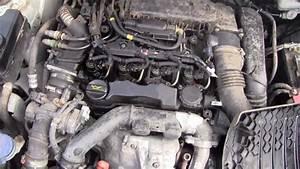 Joint Turbo 1 6 Hdi : 1 6 hdi fuite injecteur youtube ~ Dallasstarsshop.com Idées de Décoration