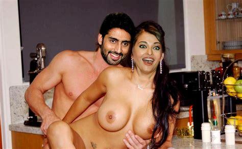 Salman Khan Sonakshi Fucking Nude Pic