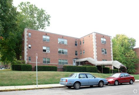 college gardens apartments college gardens rentals pittsburgh pa apartments