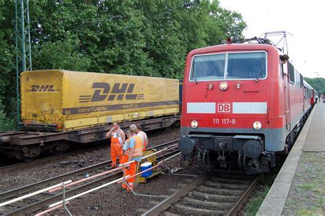 köln hauptbahnhof 47406 railroad today gleisbauarbeiten k 246 ln s 252 d
