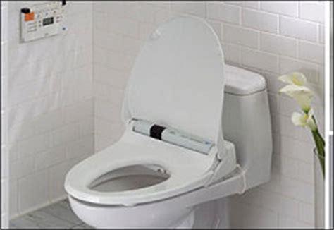 add on bidet toilet seat toilet seat bidet toto s400 washlet
