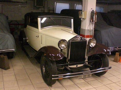 Oldtimer Kaufen Lancia Artena Automarkt