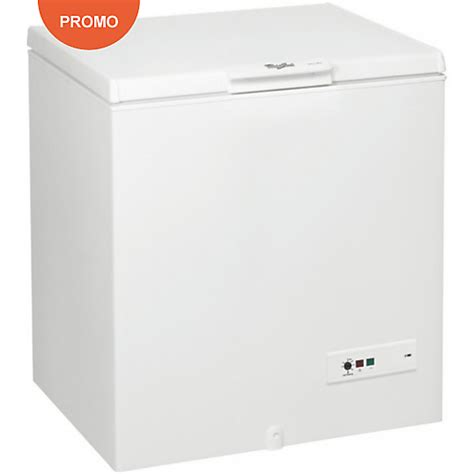 cong 233 lateur coffre whirlpool whm2110