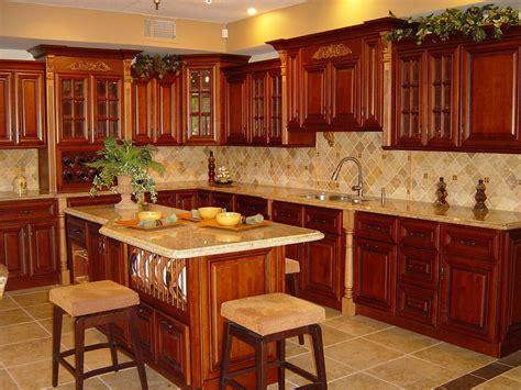 Fancy Tall Kitchen Cabinet  Greenvirals Style