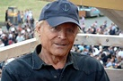 Terence Hill - Wikiwand