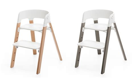 chaise stokke steps stokke steps a highchair that grows with you 9 months